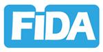 FIDA - Hong Kong